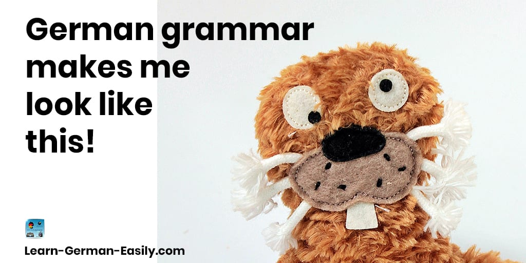 learn-german-easily.com